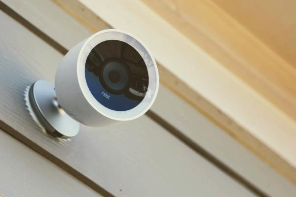 DIY Home Security Ideas